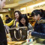 Китай снизил импортные пошлины