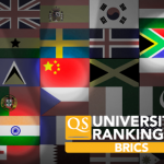 BRICS_universities_ishchenko_1