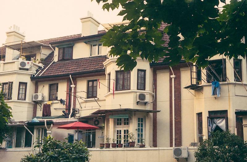 Дом русской женщины