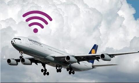 airplane-WiFi_ischenko_1