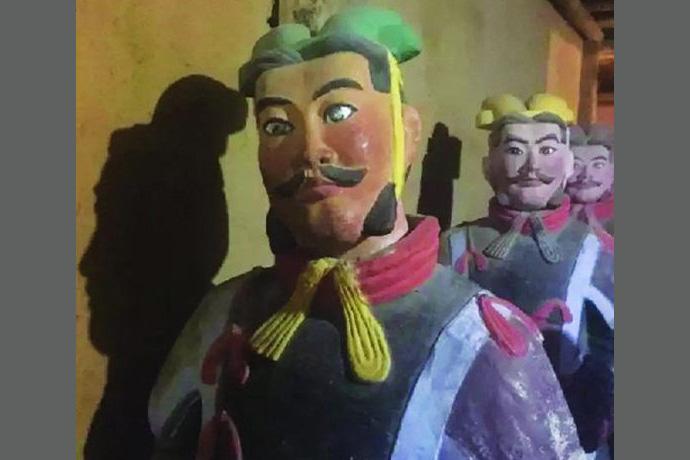 chinese-jiajiu 3