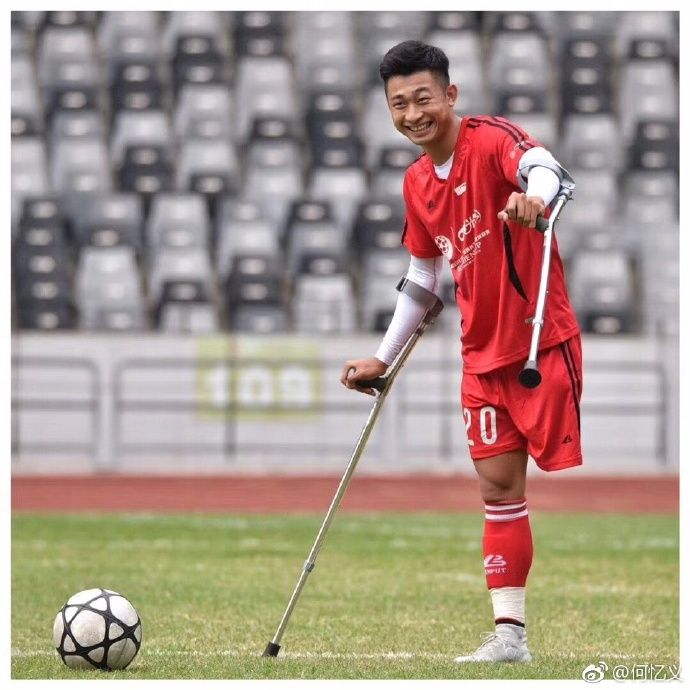 futbolist_ishchenko_1