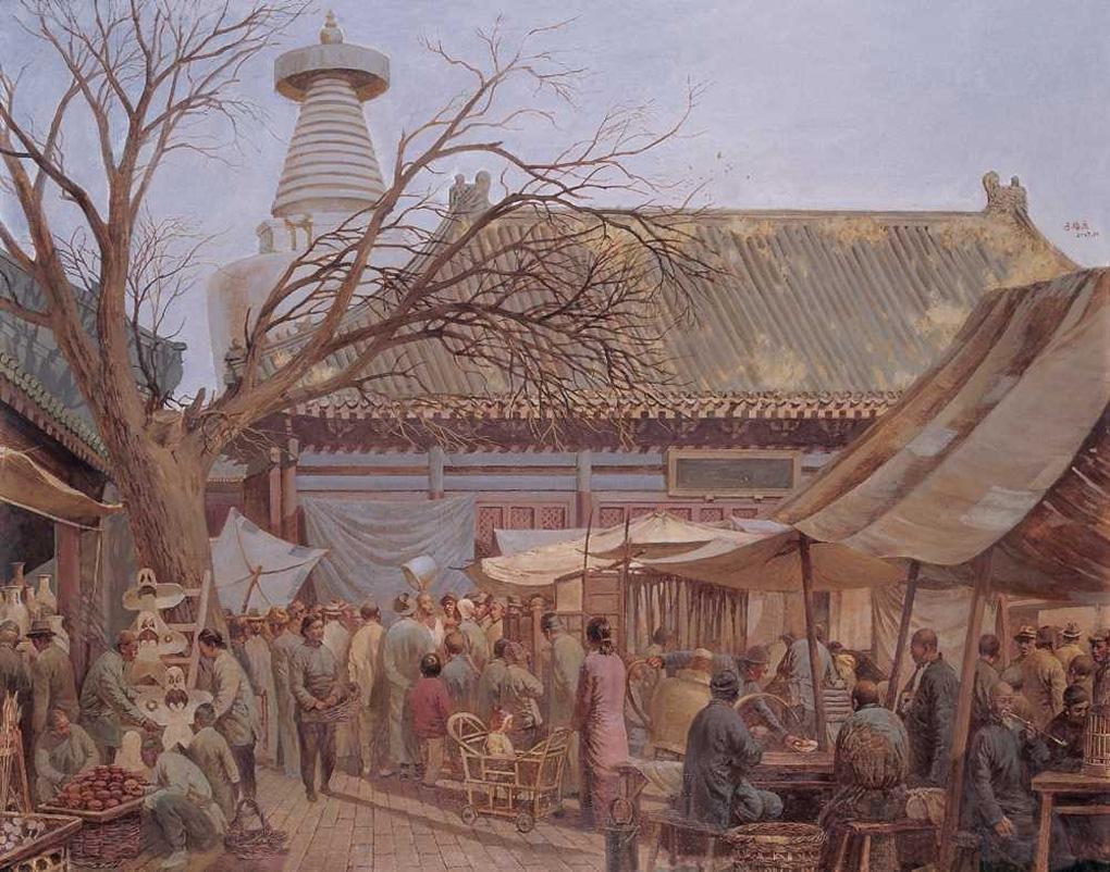guide-beijing-baitasi (1)