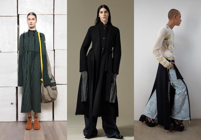 haizhenwang, fashion