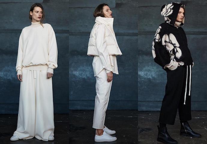 msmin, fashion