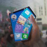 Какими смартфонами пользуются китайцы в 2017 году? Этот рейтинг вас удивит