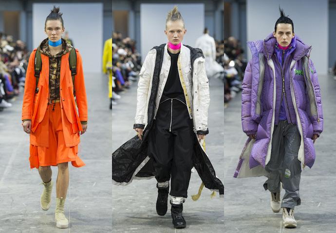 sankuanz, fashion