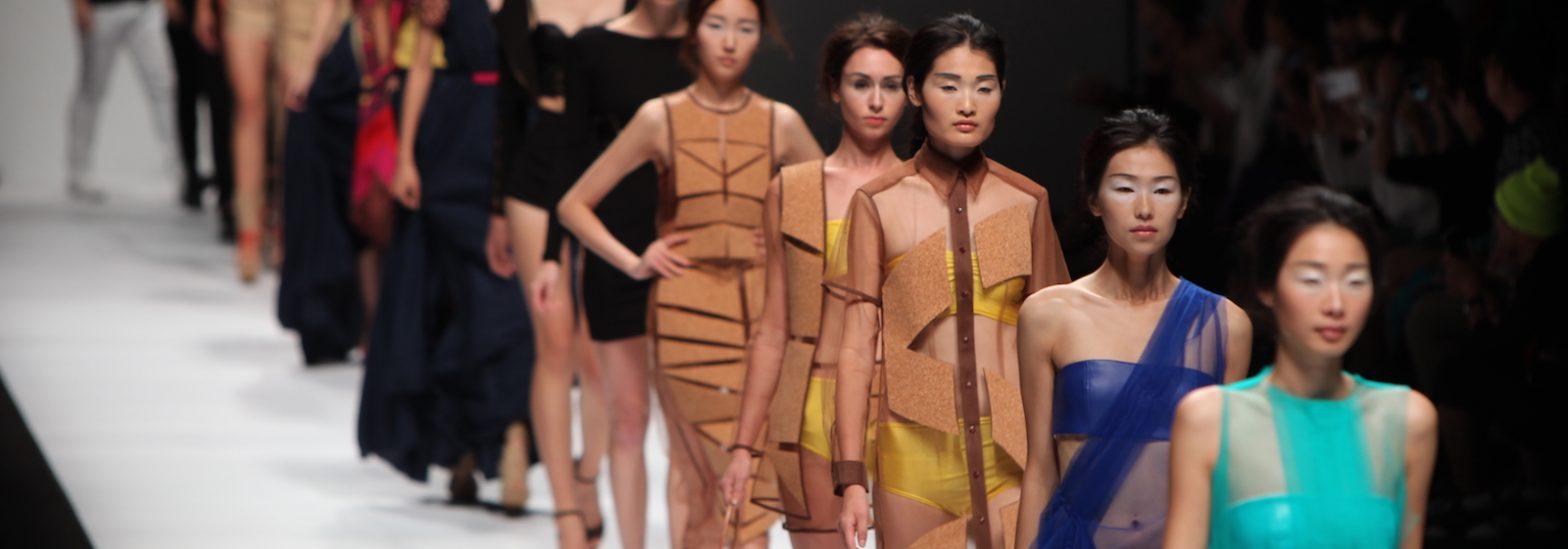 fashion, дизайнеры одежды