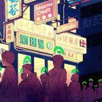 В Китае заработает система социального рейтинга граждан