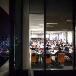 Работники Alibaba