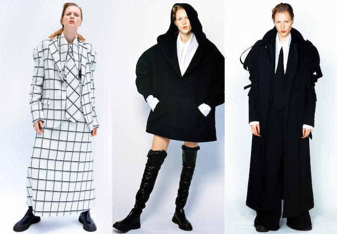 vega, fashion