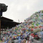 мусор бизнес свалки