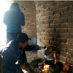 Great Wall Fire