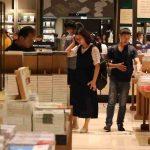 8 книг, которые китайцы читали в 2017 году