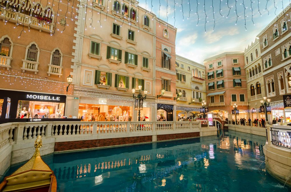 macao-what-to-buy