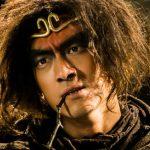 7 лучших китайских фильмов 2017 года
