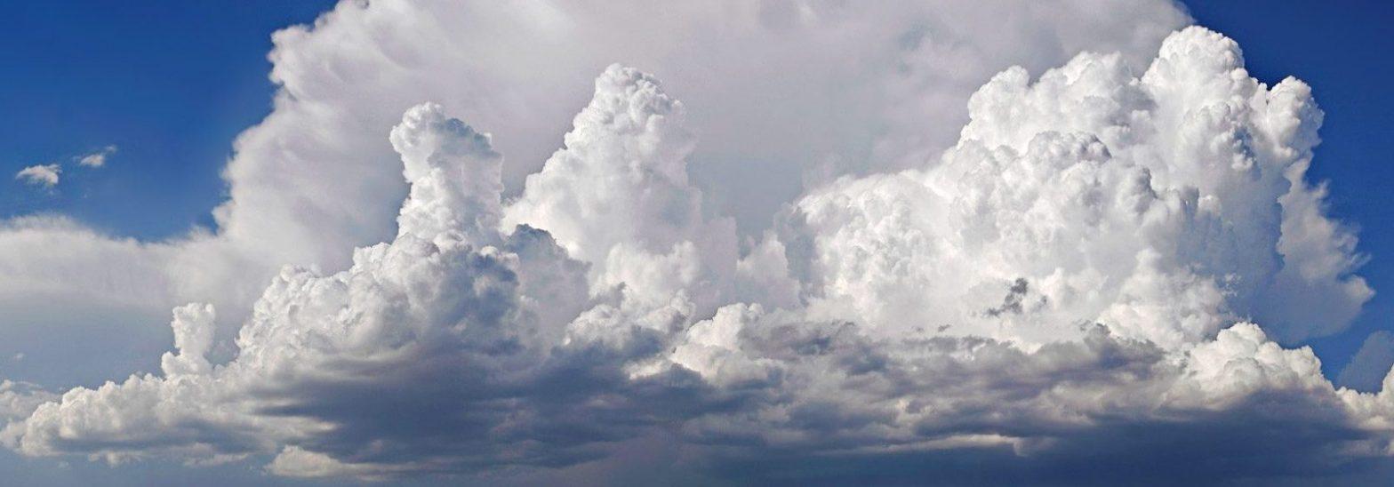 Как пользоваться облачным хранилищем Baidu в Китае