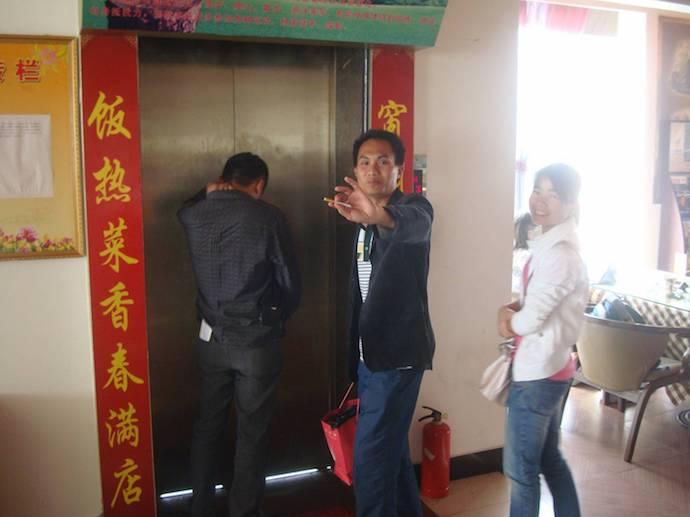 10 странных привычек китайцев (с объяснениями)