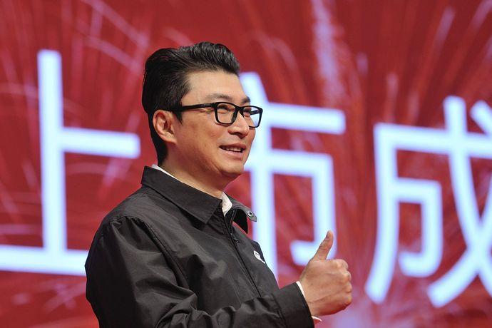 wang-wei-sf-express-billionaire