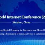 Что интересного на 4-й Всемирной конференции по управлению интернетом