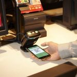 WeChat-Pay-mobile-payments-cashless-payments-photo-1-Small