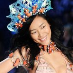 Liu-Wen-Victoria-Secrets-model-profile