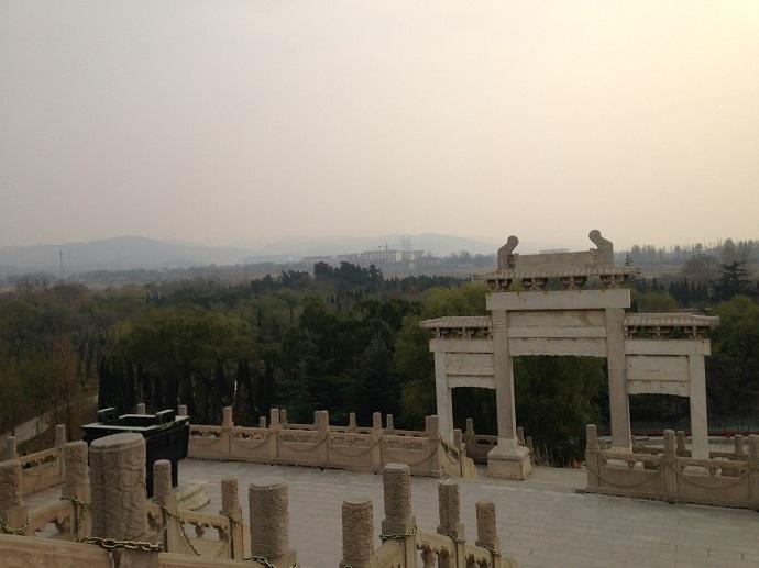 цзыбо Шаньдун китай