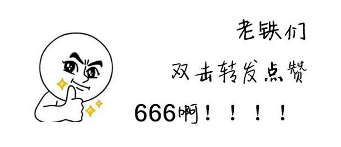 chinese memes 666