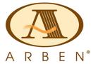 Arben Textile