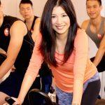 Фитнес бум в Китае: мода на здоровье или просто мода?