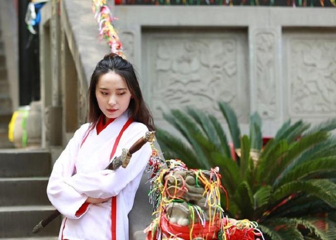 общество китай отношения