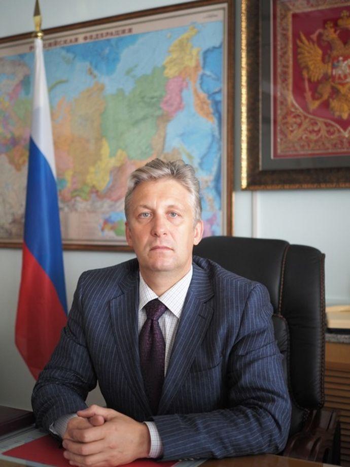 g-consulate