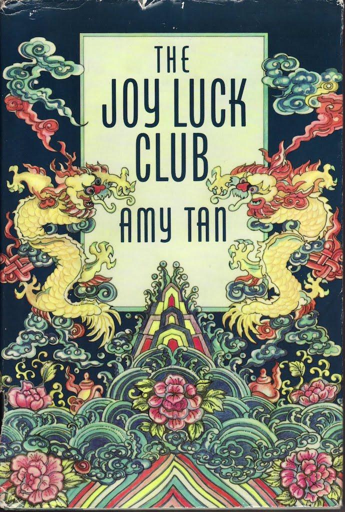 5 книг писателей китайского происхождения