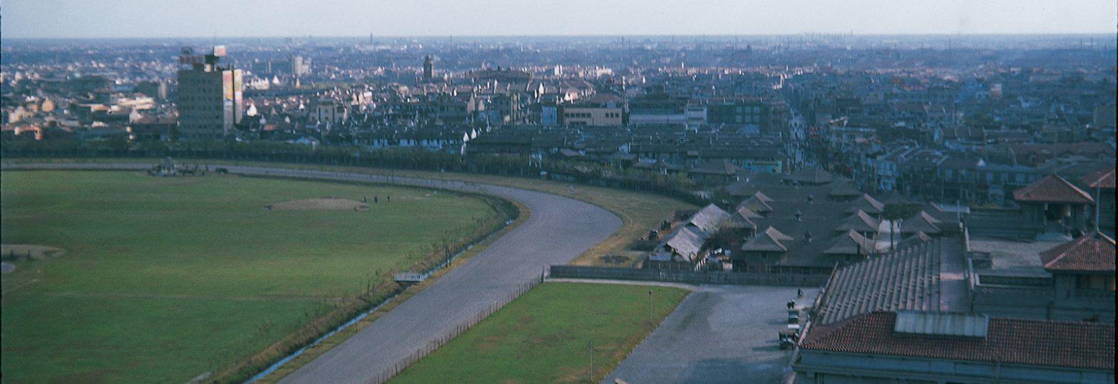 racecourse_main