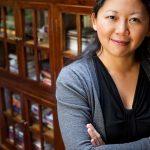 Ли Июнь: мой отказ от китайского - принципиальное решение