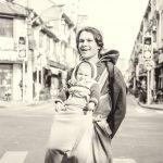 """""""Молочные папы"""" — новый взгляд на отцовство в Китае"""