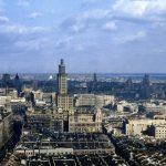 90 достопримечательностей Шанхая: от гетто до советской дружбы