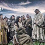 Китайские фильмы на неделю: премьеры апреля – мая