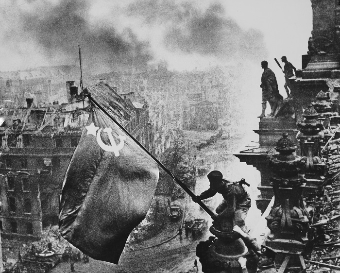 Картинки на 9 мая война, марта идеи для