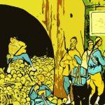 Операция «Ликвидация». Как был уничтожен владивостокский чайна-таун