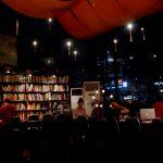 The Bookworm. Как иностранный книжный в Пекине стал культовым местом
