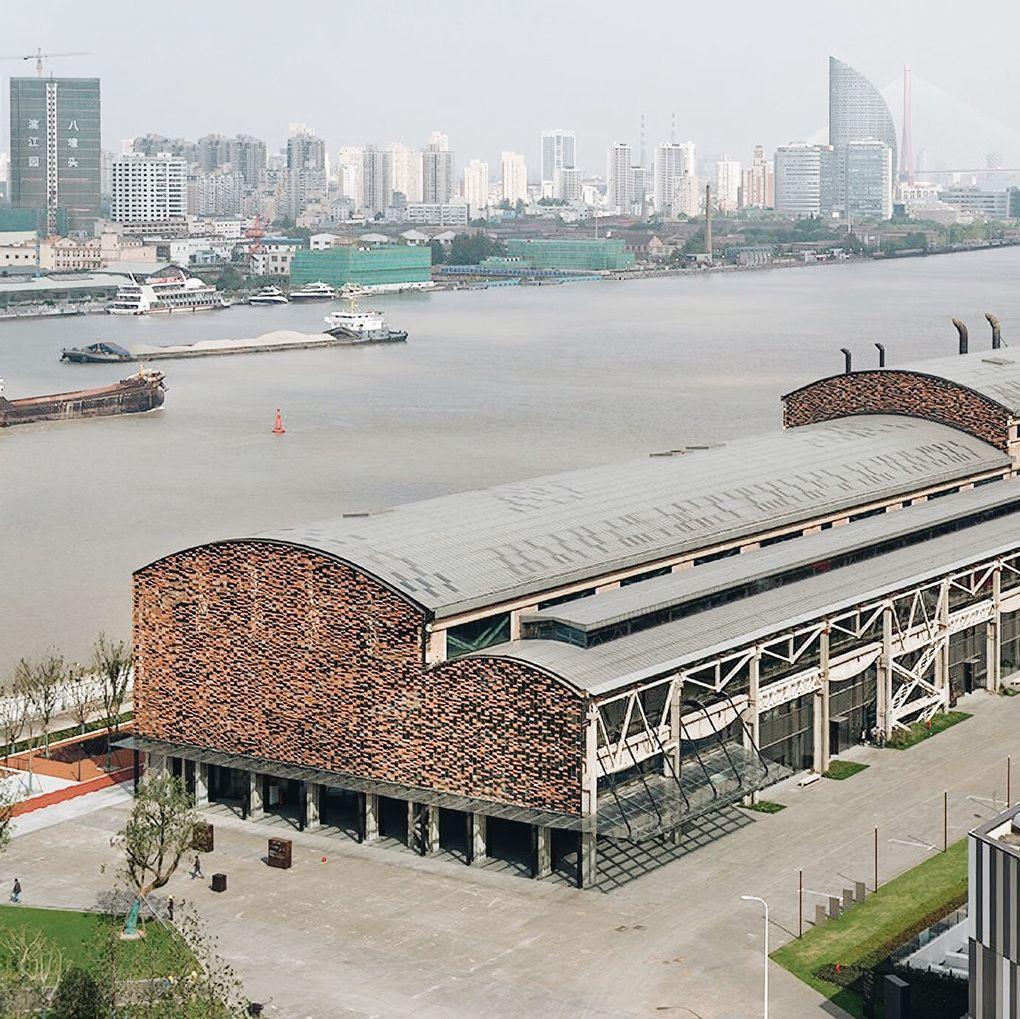 art Shanghai