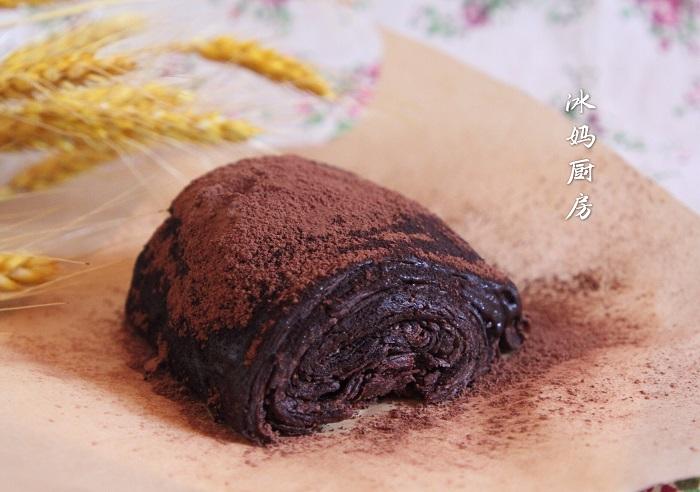 "Цзанцзанбао (脏脏包) переводится как ""грязная булочка"""
