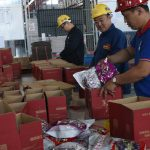 Как посредники Taobao решают проблему доверия в приграничной торговле