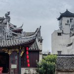 wuzhen_main