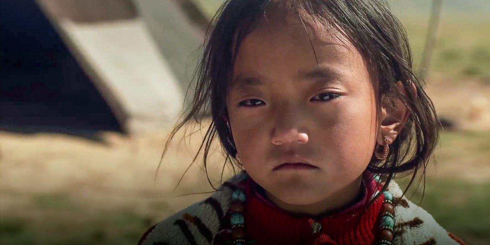 Зачем в Китае снимают кино на диалектах