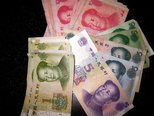 Как китайские блогеры зарабатывают миллиарды не только на рекламе
