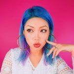 Как бывшие журналисты и блогеры зарабатывают на буме китайских интернет-селебрити