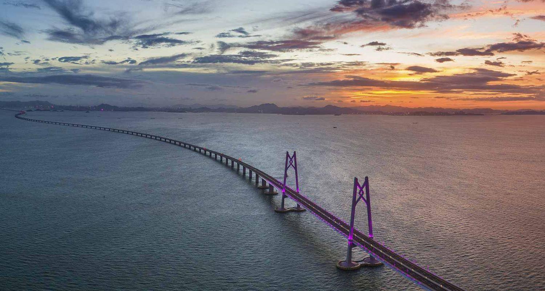 hzm-bridge