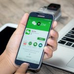В мини-программы WeChat инвестировали 624 миллионов долларов в 2018 году